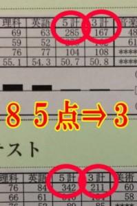 木野さん成果報告