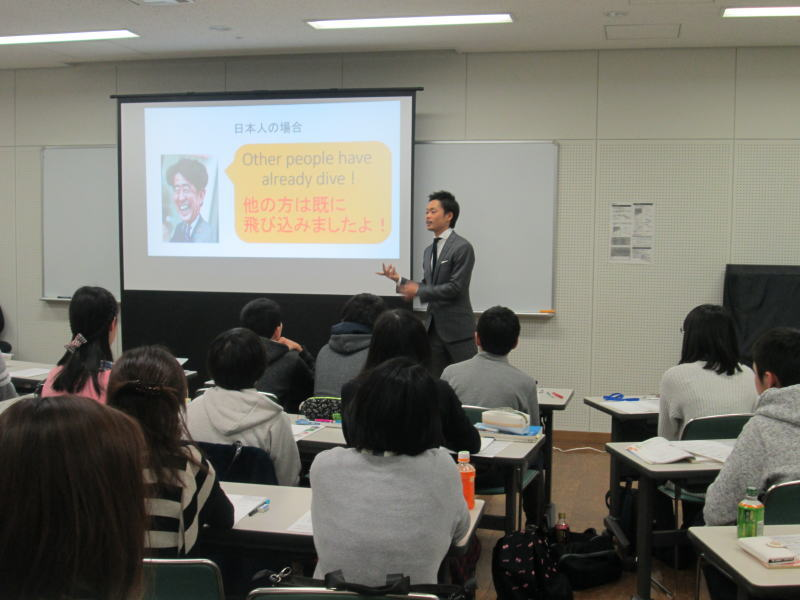 道山流学習法勉強会大阪勉強会