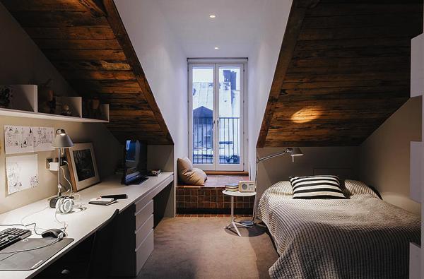 良質なベッド