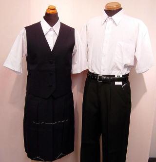 制服 学生服