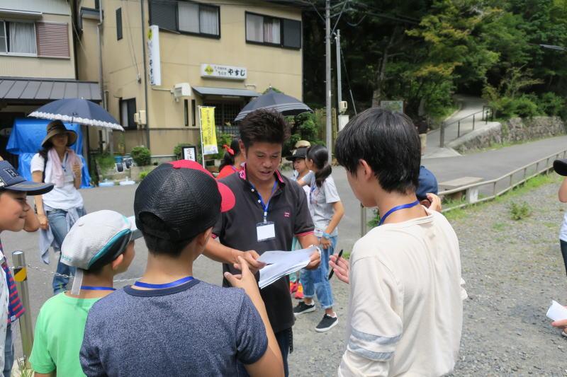 夢プロジェクト2016.8.18愛知県瀬戸