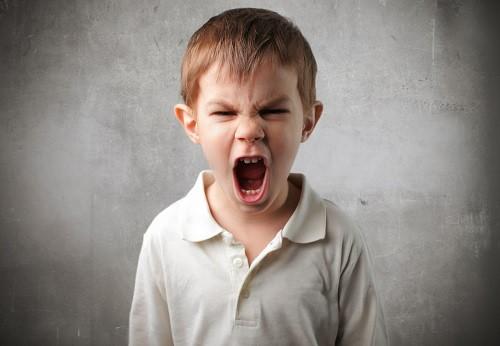 「キレる子ども フリー」の画像検索結果