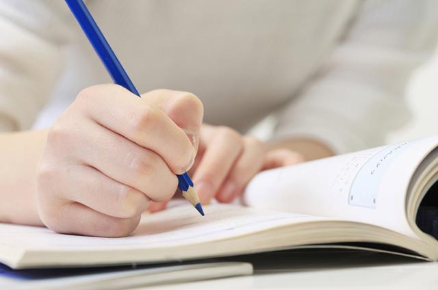 高校受験の勉強方法<<中2中3からの学習スケジュール>>