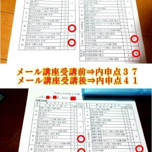 成果報告長谷川さん