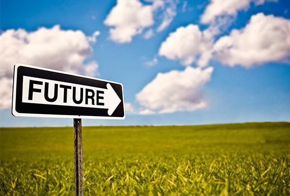 「未来」の画像検索結果