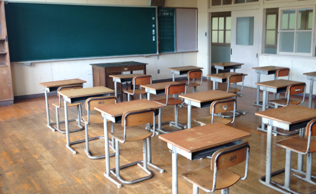 「学校」の画像検索結果
