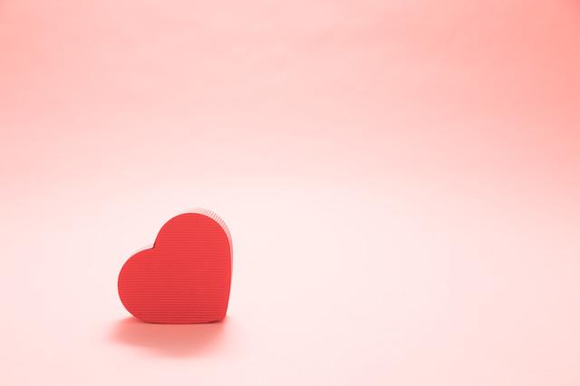 無条件の愛
