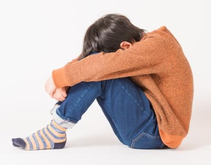 子供 が いじめ られ て いる 子供が容姿でいじめられているようです 妊娠・出産・育児