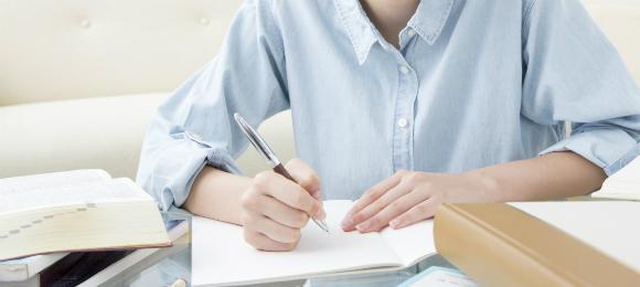 「勉強法 高校生」の画像検索結果